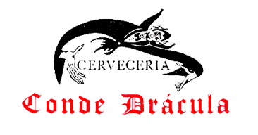 Count Dracula Bar in Barcelona